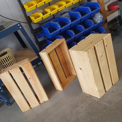 Apple Boxes-4