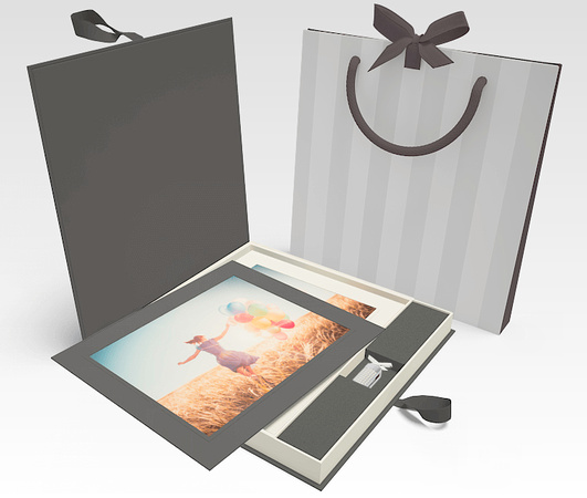 8x10 10mat with usb edited